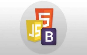 HTML JavaScript And Bootstrap Certification Course Free