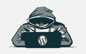 How to Create a Secure Website With WordPress Course Free