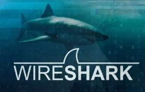 Wireshark Packet Analysis and Ethical Hacking Course Free