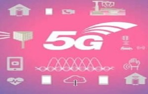5G for Absolute Beginners Course Free
