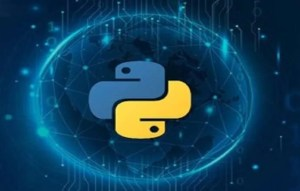 Learn Python From Basic to Advanced Course Free