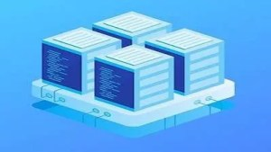 Learn to Create Database Apps Using C# and SQL Server Course Free