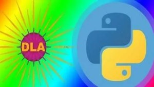 Python Bootcamp Deep Learning Into Python Coding Course Free
