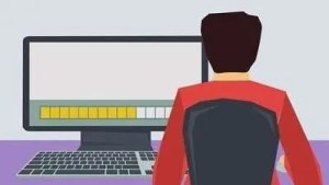 Learn Professional Web Development Skills From Scratch Free Course 2021