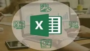 Microsoft Excel Masterclass For Business Managers Online Free Course