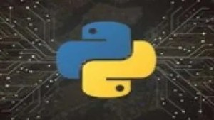 Supercharged Web Scraping With Asyncio and Python Online Course Free