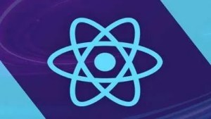 Test Driven Development with React Online Free Course Udemy