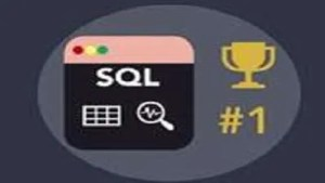 The Comprehensive SQL Online Course Free 2021
