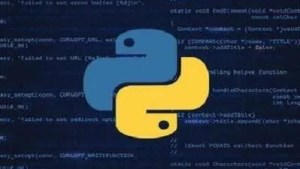 Ultimate Python Bootcamp For Data Science and Machine Learning Course Free