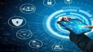 Complete Security Management Training Online Course Free