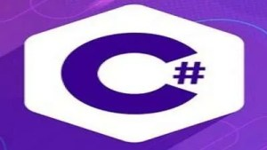 Learn C# Programming From Scratch Online Course Free