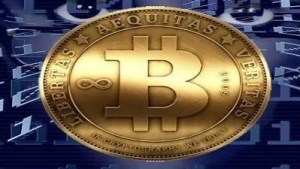 Tales From the Crypto Beginner Guide to Cryptocurrency online Course Free