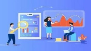 Customer Analytics in SPSS Online Course Free