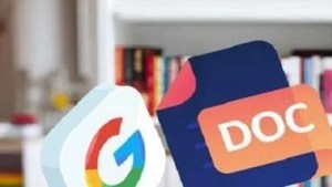 Complete Google Docs Course Google Docs Tricks and Tips Course Free