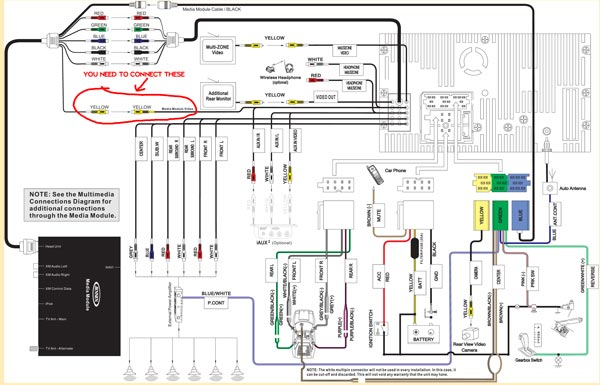 wiring diagram for in car dvd player wiring image wiring diagram avic n1 car dvd player wiring diagram on wiring diagram for in car dvd