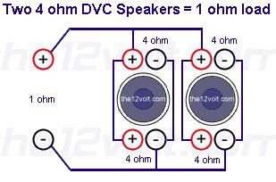 676721?resize=309%2C204 audiobahn aw1206t wiring diagram wiring diagram audiobahn aw1206t wiring diagram at gsmx.co