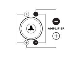 car audio wiring diagrams crutchfield wiring diagram chrysler crossfire stereo wiring diagram 2000 300m 6 pin deutsch connector