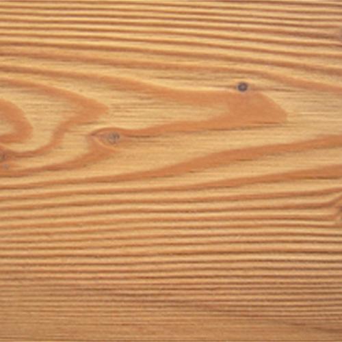 savez vous reconna tre les bois de chez nous ecoute le bois. Black Bedroom Furniture Sets. Home Design Ideas