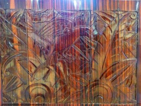 bas-relief-jallot-coffre-ebene-de-macassar-1927 ecoutelebois