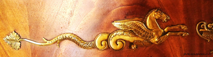 bronze-cheval-empire_villandry-ecoutelebois