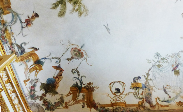 grotesques-plafond-singerie-chantilly-ch-huet-ecoutelebois