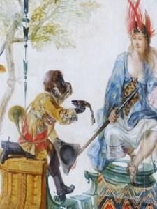 grotesques-singerie-chantilly-ch-huet-18e-ecoutelebois