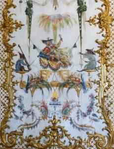 grotesques-singerie-chantilly-ecoutelebois