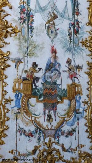 grotesques-singerie-chantilly-huet-1759 ecoutelebois
