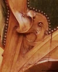 guimard-détail-sculpture-chaise
