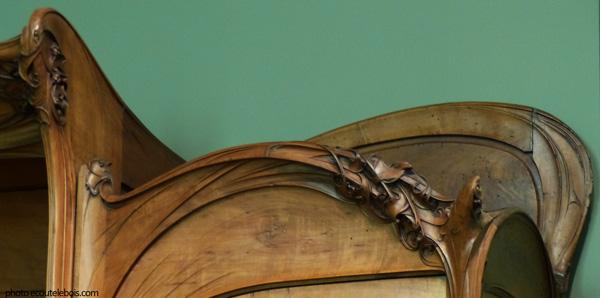 haut armoire art-nouveau guimard paris-1903 ecoutelebois