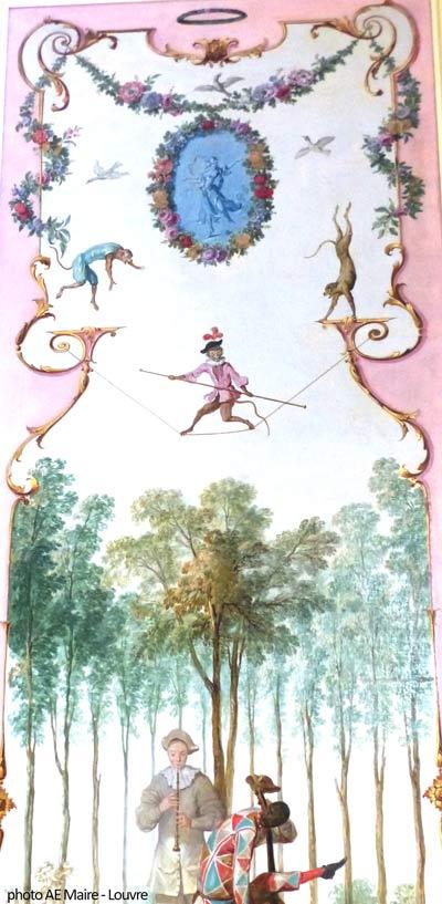 singeries-grotesques-18e-Louvre ecoutelebois