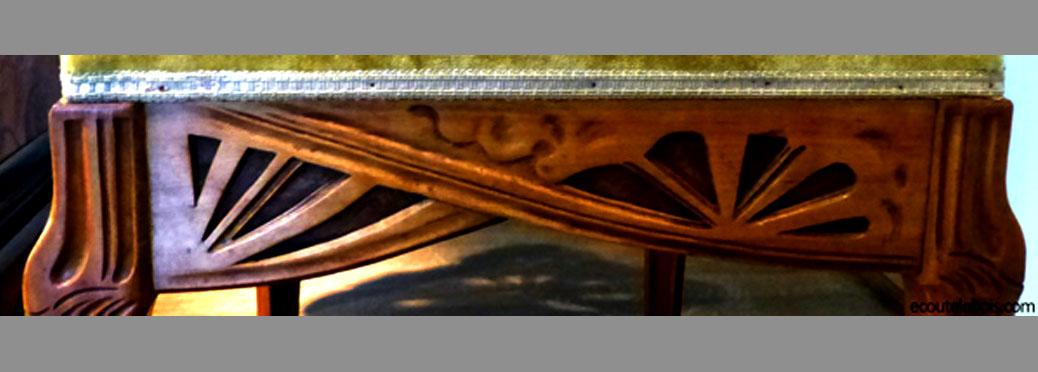 style-art-nouveau-mobilier-blog-ecoutelebois