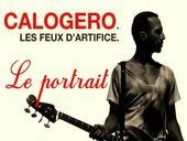 Calogero Le Portrait (Live)