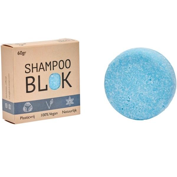 Shampoo-bar-cornflower
