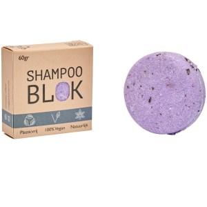 Shampoo-bar-lavendel-Blokzeep