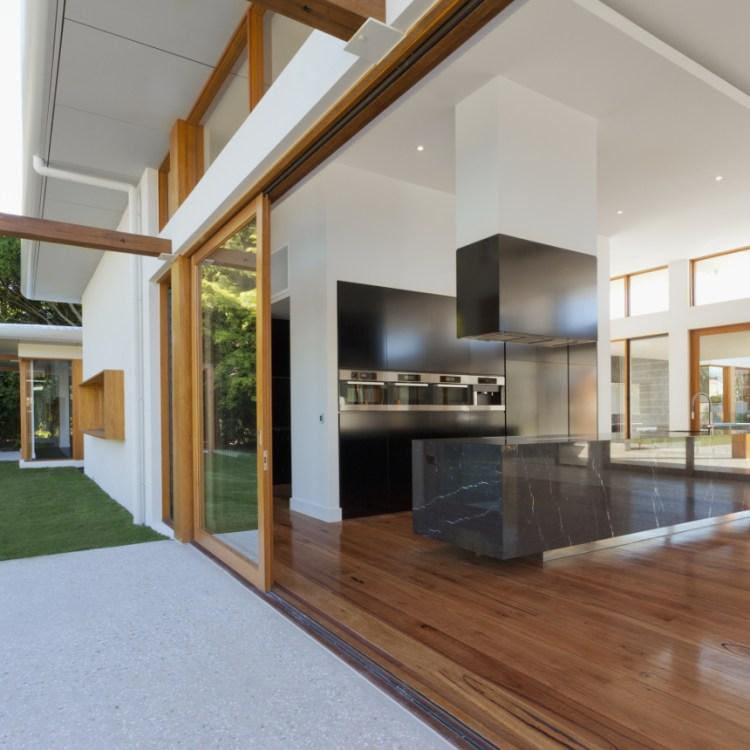 energy efficient windows spain