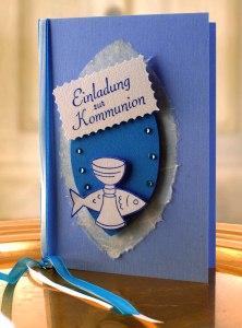 Einladung Kindergeburtstag Selber Machen Einladungen