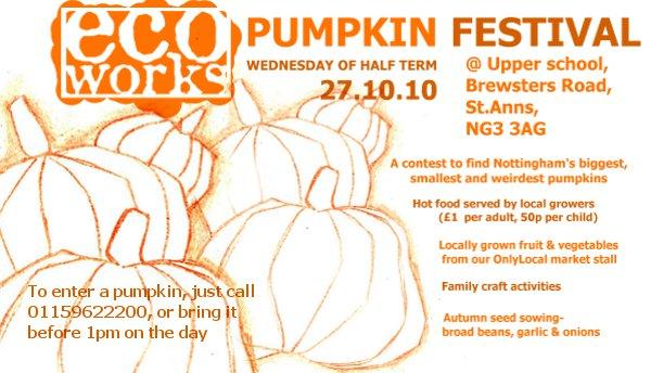 pumpkin festivalv3