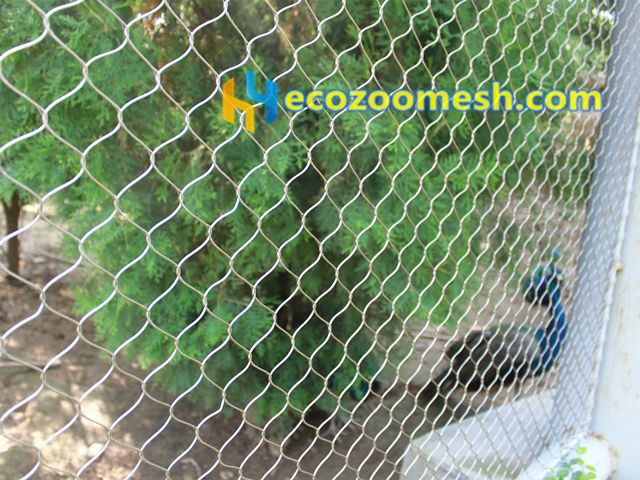 Aviary Wire Mesh Aviary Wire Fencing Aviary Mesh Netting