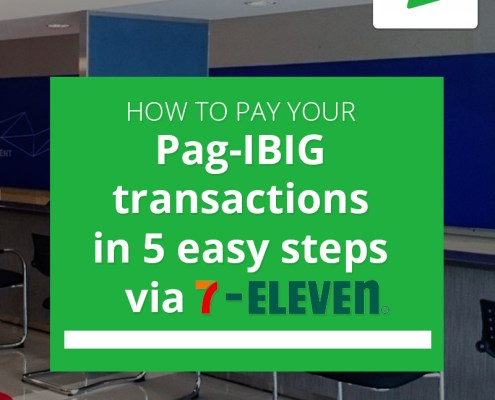 ECPay – Electronic Commerce Payments, Inc  – Ang Payment