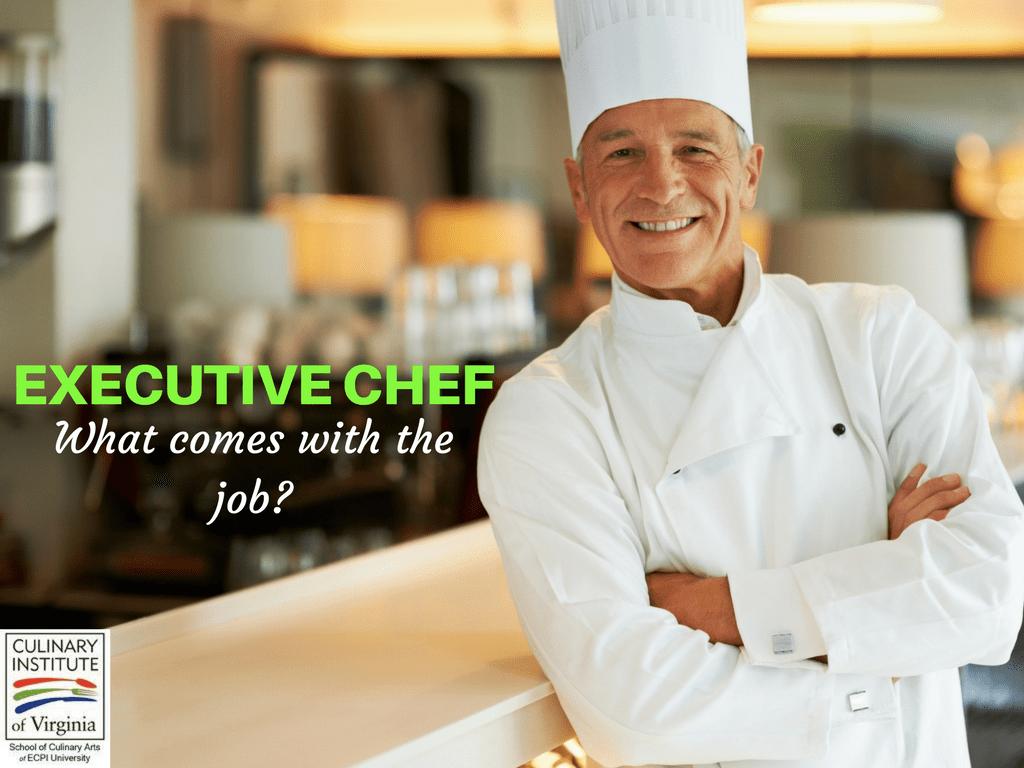 Executive Security International Jobs
