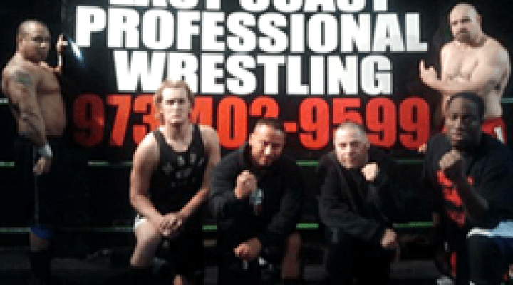 ECPW-Wrestling-School-Damian-Adams-Karig-Stagg