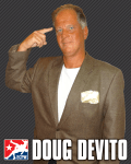 Doug DeVito