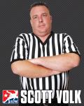 Scott Volk