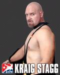 Kraig Stagg