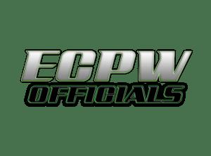 ECPW Officials