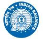 East Central Railway Result 2018– Principal Result Declared