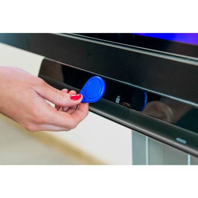 Pentray Clevertouch