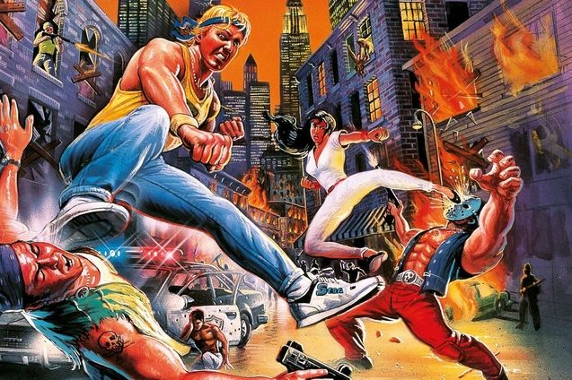 https://i1.wp.com/www.ecranlarge.com/media/cache/637x637/uploads/image/000/972/guerriers-de-la-nuit-les-photo-streets-of-rage-972286.jpg?w=810&ssl=1