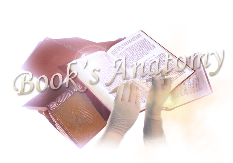 BooksAnatomy2